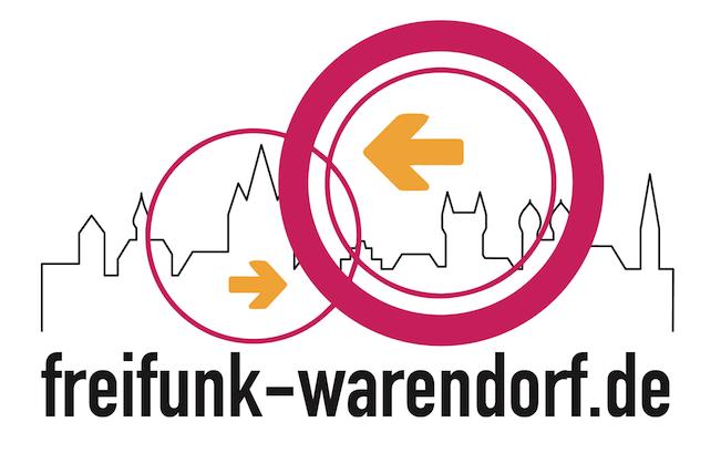 Freifunk Warendorf